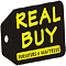 Real Buy Furniture & Mattress