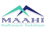 Maahi Software Solution Inc.